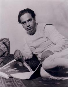 2-R-K-Narayan-young-Photo