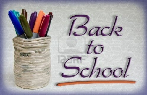 3293890-back-to-school-type-public-domain-free-type-with-pens-and-ceramic-holder