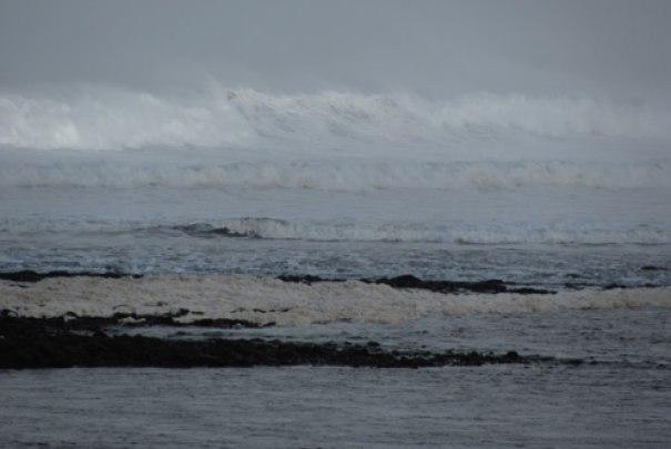 waves-19441290199392396