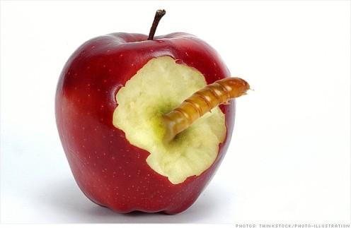 e04da_apple-worm-blog