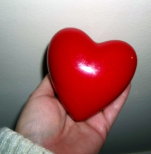 solid_red_heart