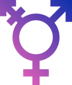 A_TransGender-Symbol_Plain3