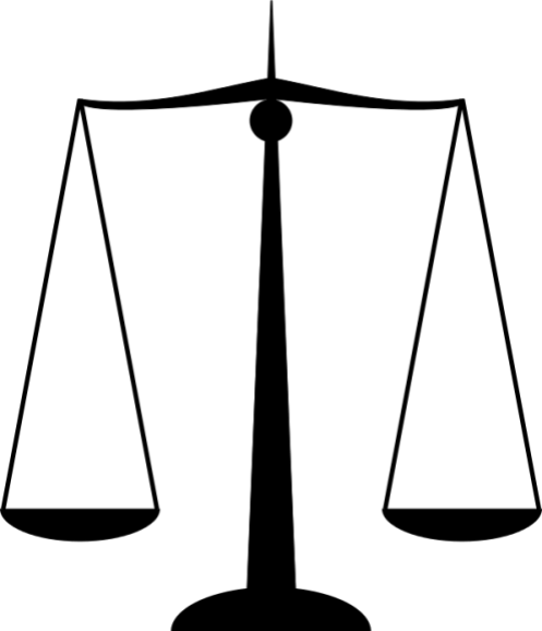 Scales_Of_Justice.svg