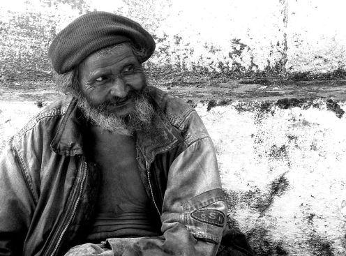 800px-India_poor