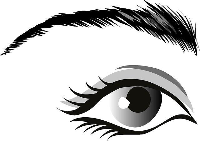 eye-149674_640