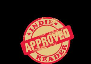 IR Approved Sticker 2