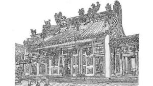 hanzhen4