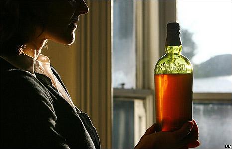 _45263733_whisky_pa
