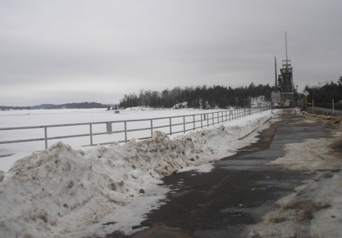 Cheneaux Dam.jpg