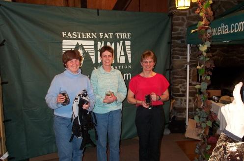 EFTA-2002-womens-Masters