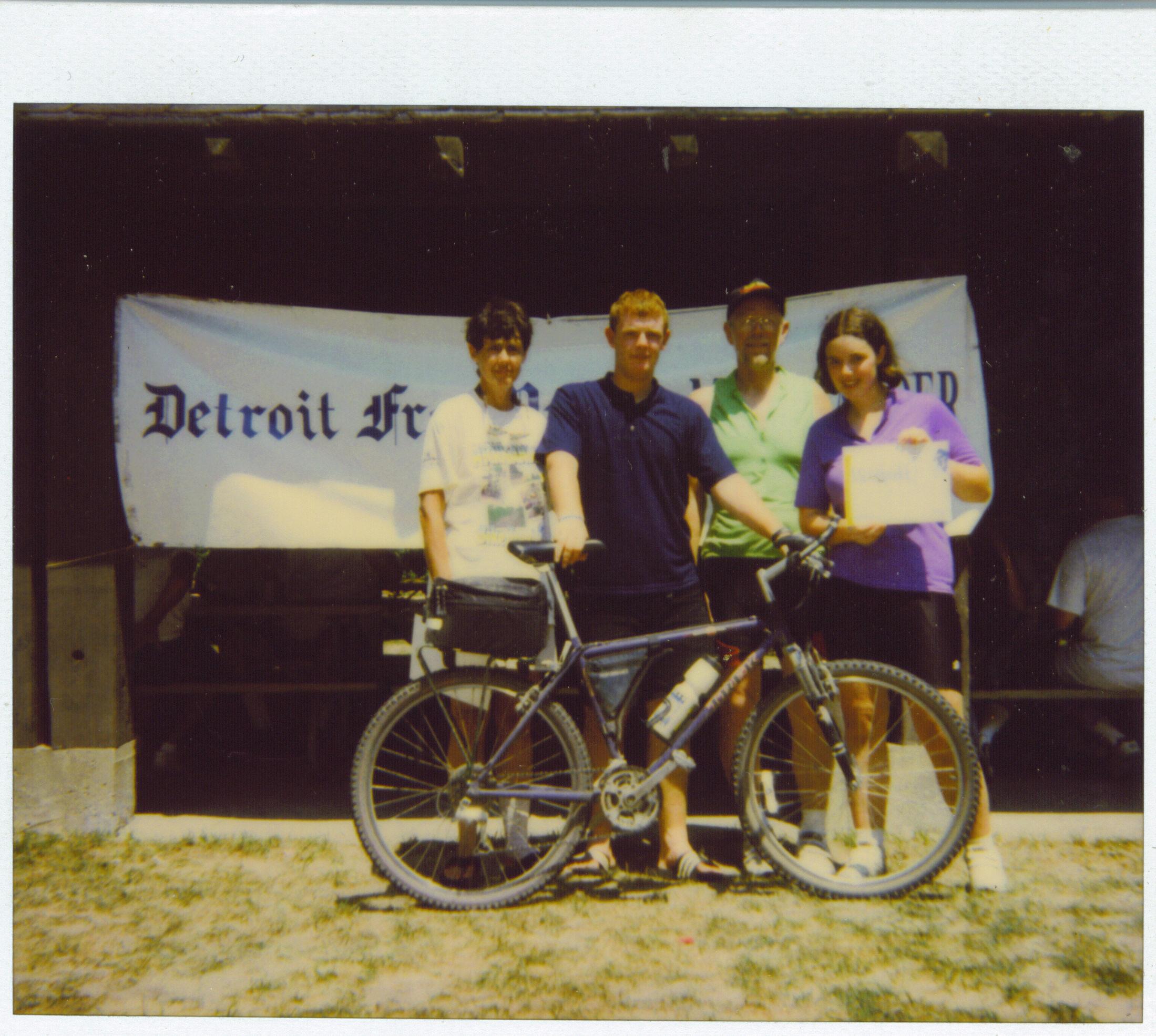 Michigander-1999-Jane-Tom-Dennis-Aine