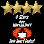 4 Star Author Smaller