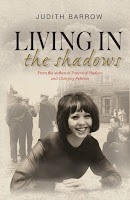 Living_in_the_shadows+final+front+only+%282%29