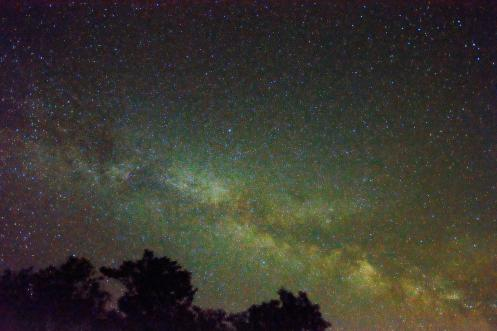 milky-way-071015