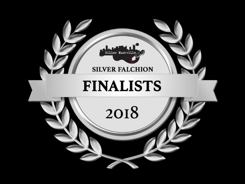 Silver Falchion Finalist.png